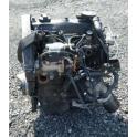 Motor VW AUDI SKODA SEAT 1.9 TDI 105 CV BKC