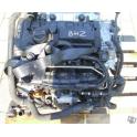 Motor AUDI TT S3 S4 2.0 TFSI 263 CV BHZ