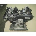 Motor AUDI A4 A5 Q5 2.7 TDI 190 CV CGK CGKA CGKB