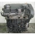 Motor AUDI A4 A5 Q5 2.0 TDI 170 CV BRD 139000 kms