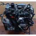 Motor AUDI A4 A5 Q5 2.0 TFSI 170 CV BPJ 67000 kms
