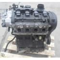 Motor AUDI TT S3 S4 2.0 TFSI 263 CV CDL CDLA