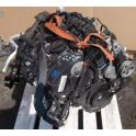 Motor AUDI A4 A5 Q5 2.0 TFSI 211 CV CDN 45000 kms
