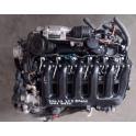 Motor BMW 335D E90 3.0L 286 CV - 306D5 M57D30