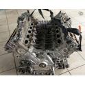 Motor AUDI S6 S8 5.2 FSI V10 450 CH BSM