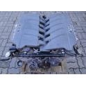 Motor AUDI A8 6.0 TDI W12 420 CV AZC 129000 KMS