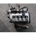 Motor VW / AUDI 2.0 TDI 130 CV ALT 113 000 kms