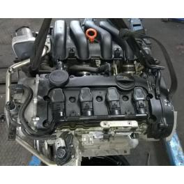Motor vw 2.0 fsi 150 CV type blr