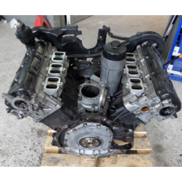 Motor vw 2.5 tdi v6 163 CV type bdg