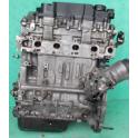 Motor peugeot citroen 1.6 hdi 110 CV 9hy