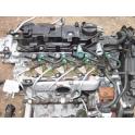 Motor peugeot citroen 1.6 hdi 112 CV 9hr