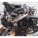 Motor BMW 335D 535D 640D 313 CH N57D30 74000 KMS