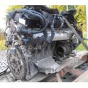 Motor BMW 330D 530D F10 F30 258 CH N57D30