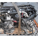 Motor BMW 330D 530D X5 X6 245 CH N57D30