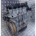 Motor peugeot citroen 1.6 hdi 90 CV 9hx