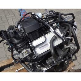 Motor vw 1.2 tsi 105 CV cbz