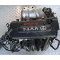Motor TOYOTA AVENSIS 2.0 155 CH 4WD 1AZ