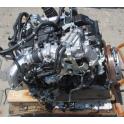 Motor TOYOTA LAND CRUISER KDJ 150 3,0 D-4D 173 CH 1KD