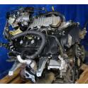Motor TOYOTA HILUX 2.5 4WD D4D 103 CH 2KD