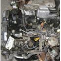 Motor TOYOTA CORONA 2.2 94 CH 3CTE