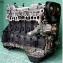 Motor TOYOTA SUPRA ARISTO 3.0 24V 230 CH 2JZ
