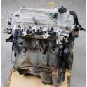 Motor TOYOTA YARIS 1.3 VVT-I 86 CH 2SZ