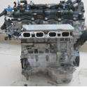 Motor TOYOTA YARIS 1.3 VVTI 98 CH 1NR
