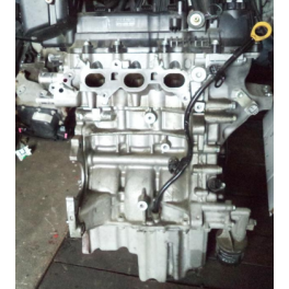 Motor TOYOTA YARIS AYGO 1.0 VVTI 71 CH 1KR