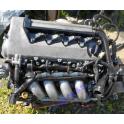 Motor TOYOTA CELICA 1,8 16v TS VVTL-i 192 cv 2ZZ