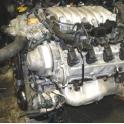 Motor TOYOTA CROWN 4.0 32V 280 CH 1UZ