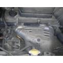 Motor TOYOTA AVENSIS 2.4 163 CH 2AZ