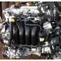 Motor TOYOTA NOAH 2.0 4WD 155 CH 3ZR