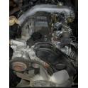 Motor TOYOTA LAND CRUISER 3.0 145 CH 1KZ