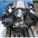 Motor BMW 735i 3.6L 272 CH N62B36