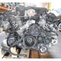 Motor BMW X5 550i 650i 750i 4.8L 367 CH N62B48