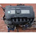 Motor BMW 135i 335i 535i 306 CH N54B30
