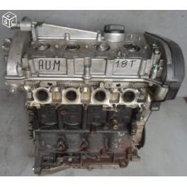 Motor audi a3 1.8t 150 CV aum