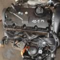 Motor vw audi 1.9 tdi 101 CV avb