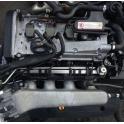 Motor audi tt 1.8 178 CV auq