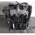 Motor vw audi 1.9 tdi 110 CV asv