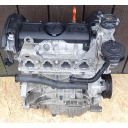 Motor vw 1.6 16v 105 CV bts