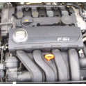 Motor audi a3 2.0 fsi 150 CV bvy