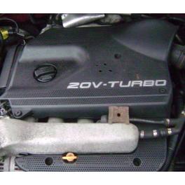 Motor vw bora 1.8t 150 CV arx garanti