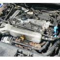 Motor audi a3 1.8t 180 CV ary garanti