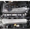 Motor audi a3 1.8t 180 CV app garanti
