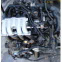 Motor audi a3 1.8 125 CV apg garanti