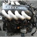 Motor vw golf 5 1.6 125 CV agn garanti
