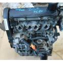 Motor seat leon 1.6 102 CV bse garanti
