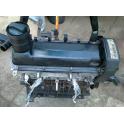 Motor audi a3 1.6 101 CV apf garanti
