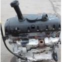 Motor VW TRANSPORTER T5 2.5L TDI 174 CV - BPC